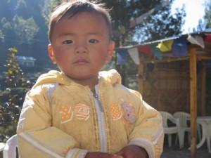 Tausend Treppen zu den Göttern - Religiöse Kulturen im Himalaya-Königreich Nepal