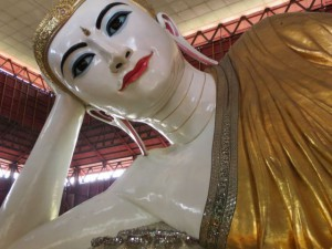 Myanmar 2012 1 Landpartie 046