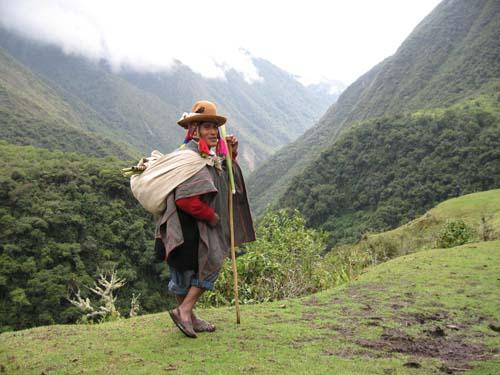 Peru 2007 127