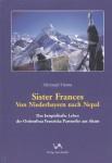 Sister Frances