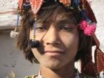 Indie-Rajasthan 2009 - Teil 2 006