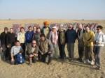Indie-Rajasthan 2009 - Teil 2 068