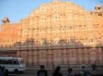 Indie-Rajasthan 2009 - Teil 3 002