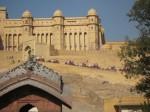 Indie-Rajasthan 2009 - Teil 3 066