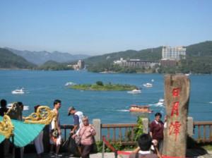 Taiwan-Formosa 2009 261