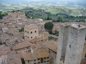 Toskana-Italien 148