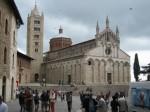 Toskana-Italien 171
